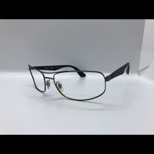 Ray-Ban Eyeglasses RB 3527 Wire frame
